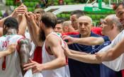 Европейската комисия ще заседава по големия казус в баскетбола