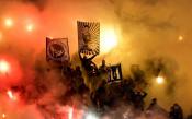 Левски - Дунав<strong> източник: LAP.bg</strong>