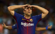 Барселона срещу Реал Мадрид<strong> източник: Gulliver/Getty Images</strong>
