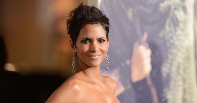 На днешния 14 август своя рожден ден празнува американската актриса