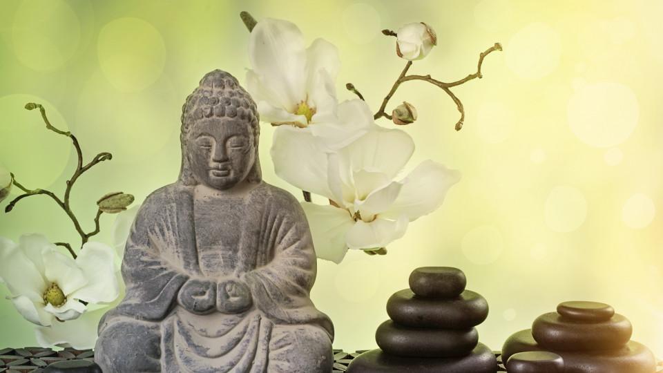 Три съвета за всяка зодия от древните източни мъдреци!