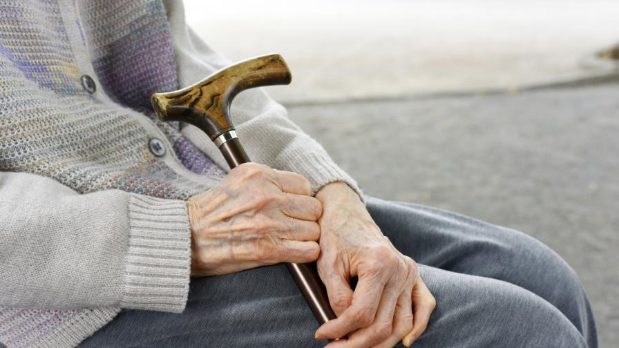 В кои страни хората живеят най-дълго
