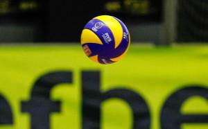 Волейболният Хебър започна подготовката за новия сезон
