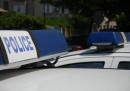 Колко точно харчим за полицията? Първи сме в ЕС
