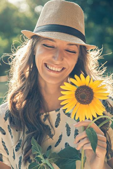 <p>Рак</p>  <p>Дойде време да оцените самочувствието и свободата си. Със сигурност ще намерите това, което търсите. Ще се почувствате много по-щастливи. Ето защо, работете върху своята увереност в себе си.</p>