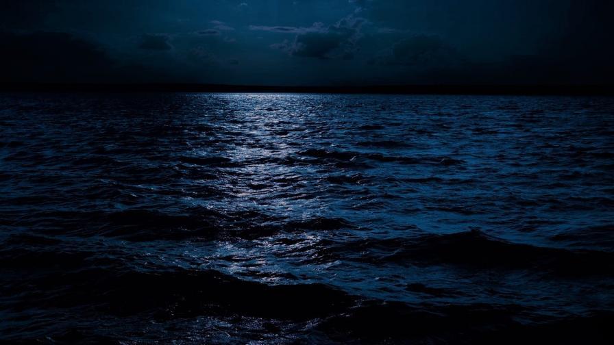 Нощно къпане край Поморие завърши със смърт на момиче