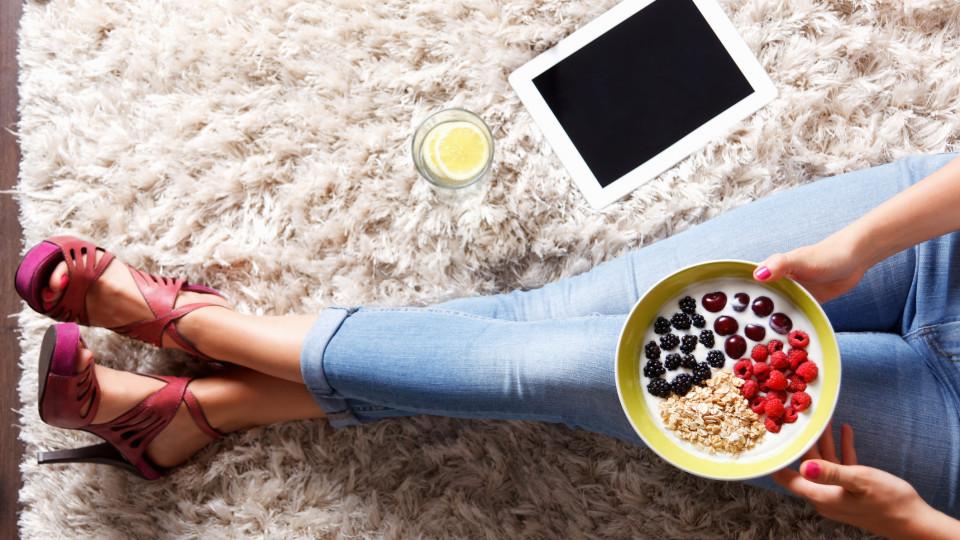 Каква диета трябва да спазваме спрямо зодията си