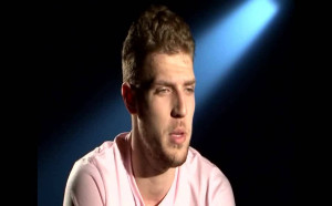 Александър Везенков за NOVA: Продължавам да се развивам