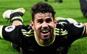 Диего Коста може да мъсти на Конте в Ливърпул?