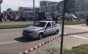 Български студент изнасилен в Санкт Петербург