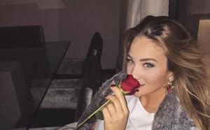 Нежното вдъхновение за Ковачич след медения месец