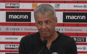 Въпросът, който СЕРИозно опули треньора на Ница
