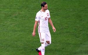 Милан официално пожела да реанимира полски национал