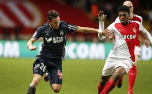 Марсилия с първо реми през новия сезон в Ла Лига