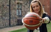 Жена става генерален мениджър на НБЛ