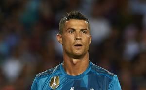 Роналдо натиска шефовете за златното момче на Юнайтед