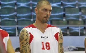 Христо Николов: Искаме да влезем в главата на треньора