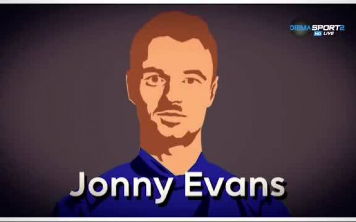 Перфектните играчи от Висшата лига според Джони Еванс