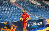 Ясен е пътят на България на Евроволей 2017