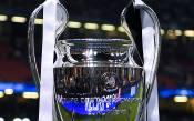 НА ЖИВО: Нощта на развръзките в Шампионската лига