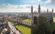 Това са най-скъпите университети в света