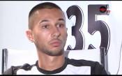 Йомов: Винаги съм искал да играя за Левски, но трябваше да си тръгна