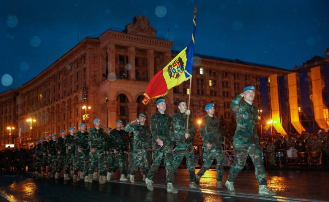 Молдова вбесява Русия с изненадващ удар в ООН