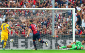 Буфон се нахвърли върху видеоповторенията във футбола