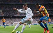 Ултиматум към Реал: Имате 5 дни да продадете Бейл