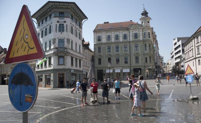 Нов документ разкрива кървавите факти за комунизма на Балканите