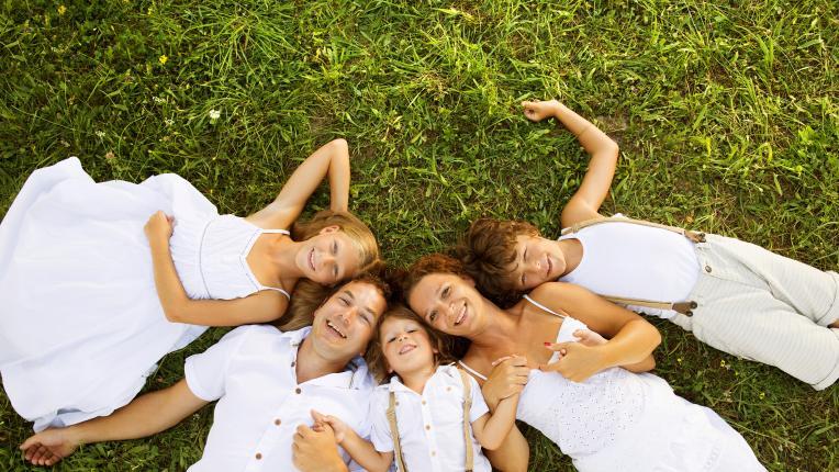 Топ 6 на родителските идиотщини през лятото