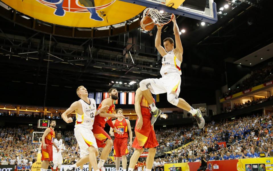 Евробаскет 2017 започва, ще защити ли Испания трофея си