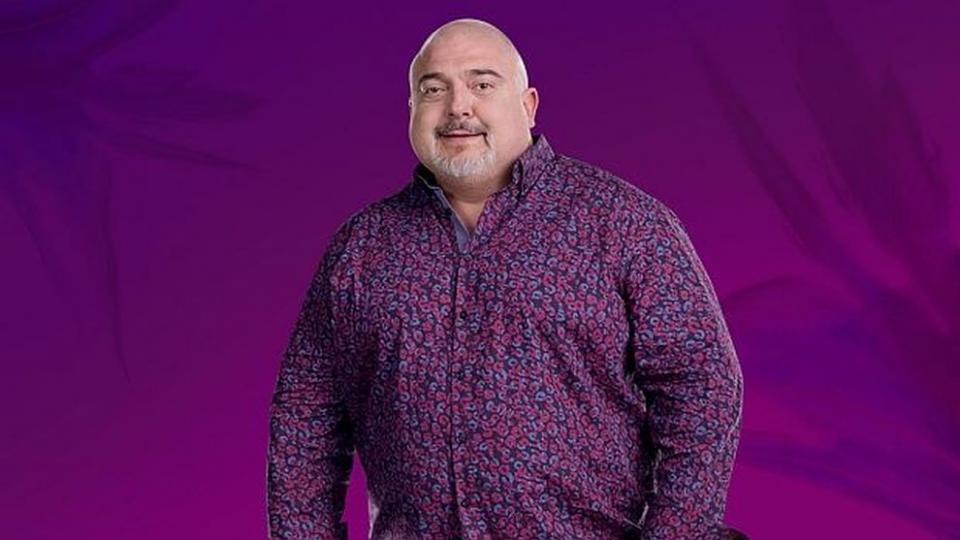 Честито! Ути Бъчваров стана татко на близначки!