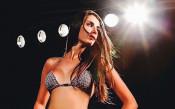 Валентина Виняли<strong> източник: instagram.com/valentinavignali</strong>