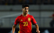 Иниеста: Асенсио е добра новина за испанския футбол