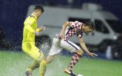 Хърватия и Косово почти сигурно няма да играят днес