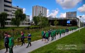 Националите се развличат с любопитна разходка преди Холандия<strong> източник: bfunion.bg/Lap.bg</strong>