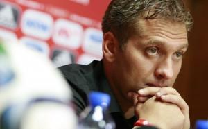 Големият Стилиян ще играе в памет на починал футболист