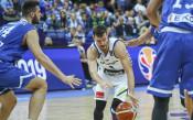 Словения продължава без загуба на Евробаскет 2017