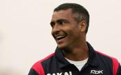 Ромарио: На Неймар ще му е трудно да спечели Златна топка в ПСЖ