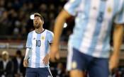 Аржентина губи между 20 и 60 милиона при провал
