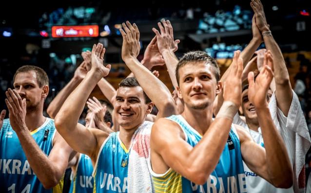 <strong> източник: FIBA.com</strong>