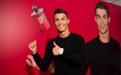 Младок от Реал: Нуждаем се от Кристиано