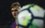 Барселона - Еспаньол 5:0<strong> източник: Gulliver/GettyImages</strong>