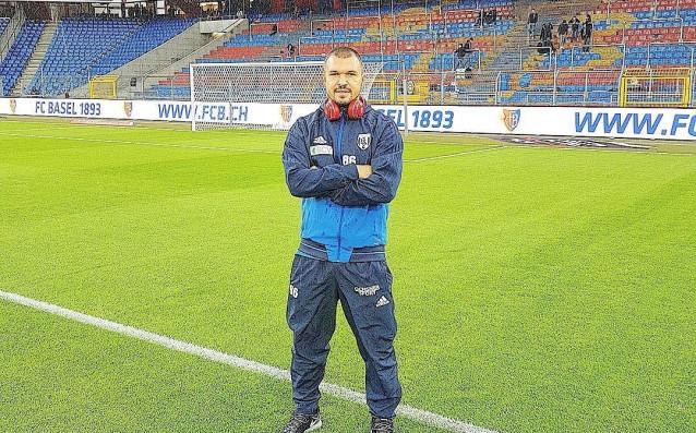 Валери Божинов<strong> източник: instagram.com/valeribojinov86</strong>