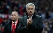 Юнайтед и Арсенал в битка за обещаващ английски талант