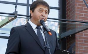 Изненадваща оставка в Ботев Пловдив