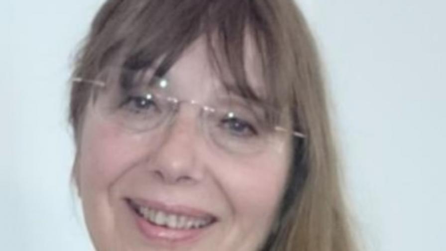 Тинка Троева: Не съм сбъркала, ще се защитавам