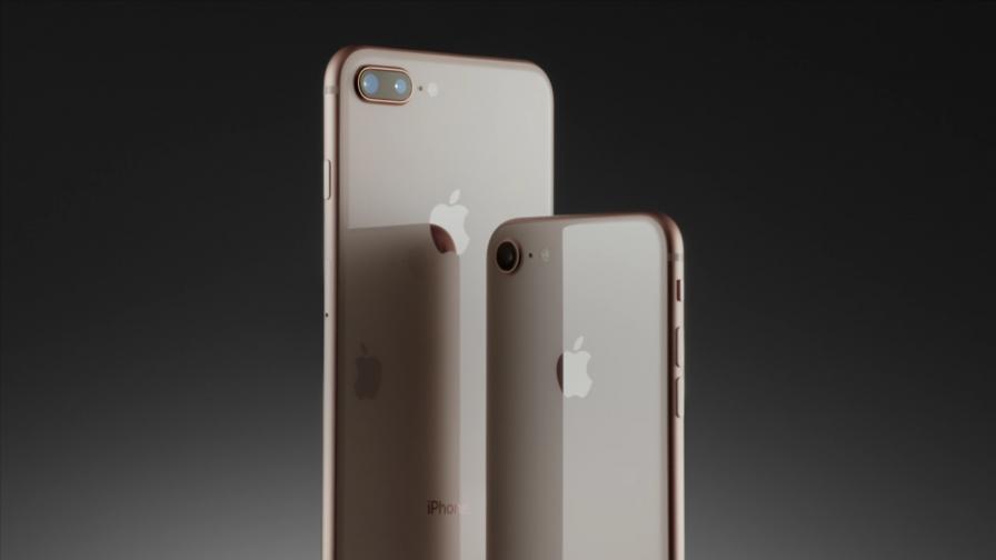 Следващият iPhone ще се появи през пролетта на 2020 г.