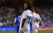 Реал Мадрид задържа Марсело с нов договор